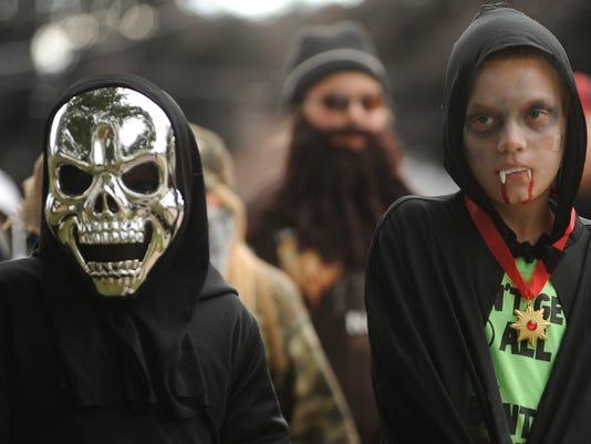 -MAN n 1024 Jackson Halloween 0161.jpg_20131025.jpg
