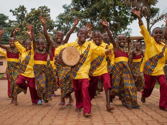 GPG 0905 African Children's Choir photo 1.jpg_20140904.jpg