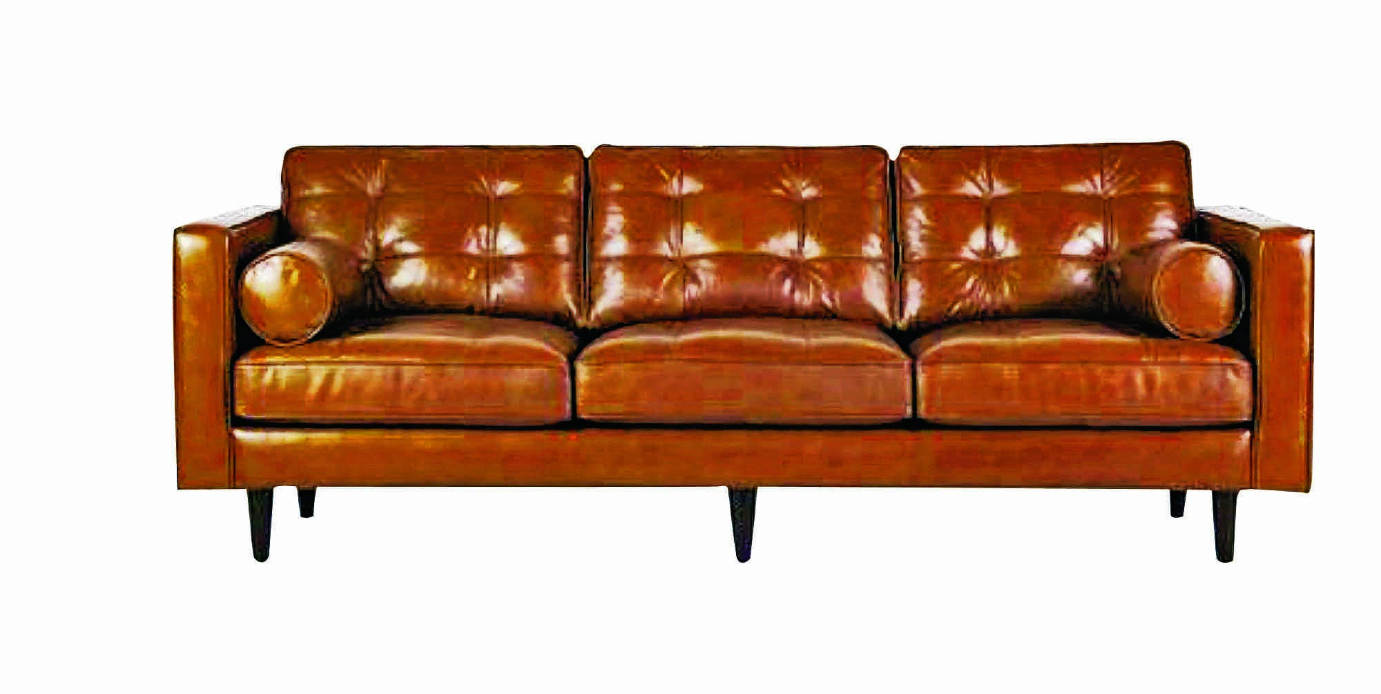 Nice  JCPenney 09.JPG_20140423. This Tufted Leather Sofa ...