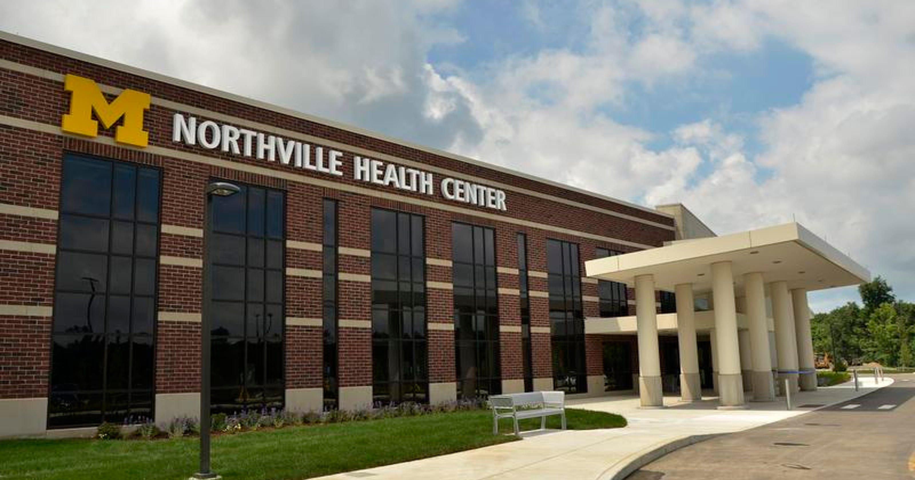 Northville Health Center to host open house Aug  10