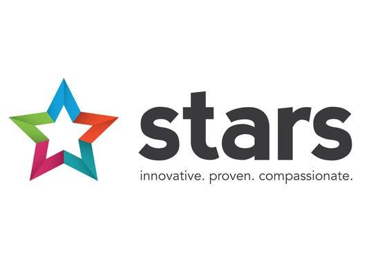 636324495784698852-Stars-Nashville-logo.JPG