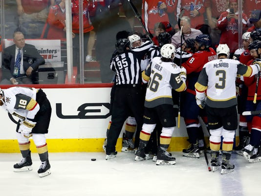 Stanley_Cup_Golden_Knights_Capitals_Hockey_06377.jpg