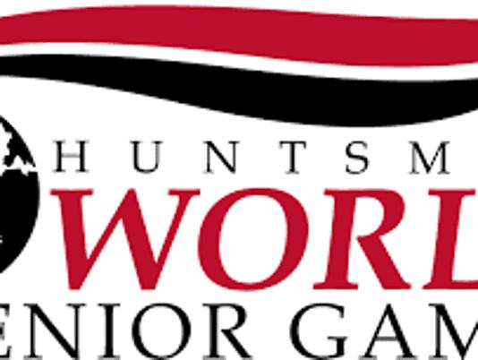 Huntsman logo