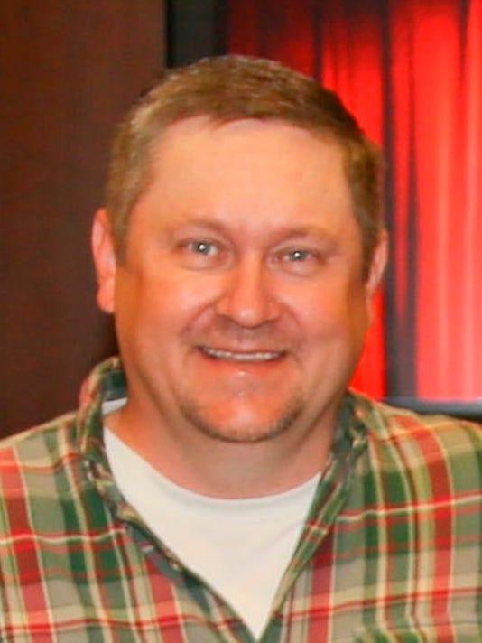 TCL MDOT Brian Ratliff.jpg