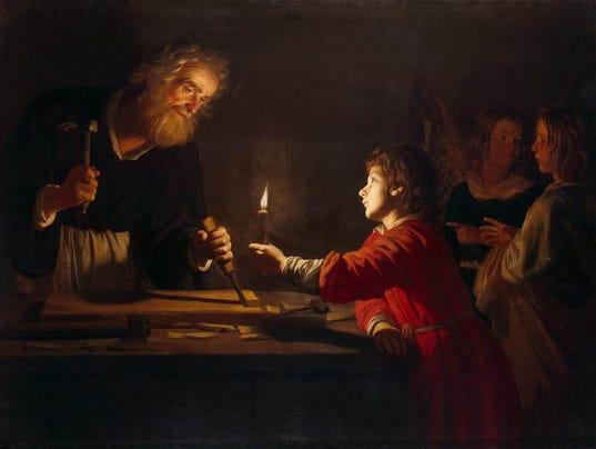 joseph-the-carpenter.jpg
