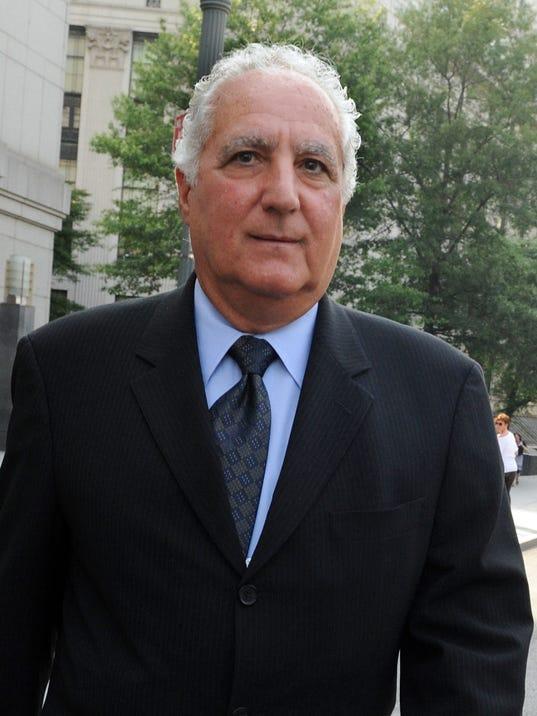 AP Madoff Fraud Trial_003