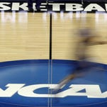 NCAA committee to place greater emphasis on road wins