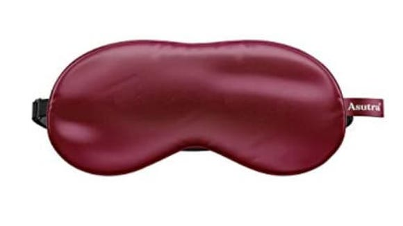 Austra Scented Eye Pillow