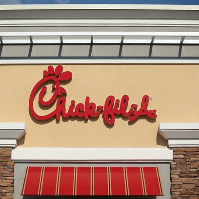Rumors of Chick-fil-A expanding into the Rochester