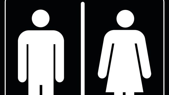 """The controversial """"bathroom bill"""" could end up costing"""