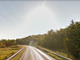 US Highway 62 is also called Oddville Avenue in Cynthiana,