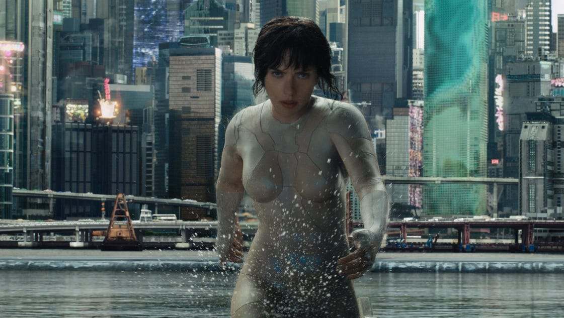 ghost in the shell thesis List of ghost essay ghost in the shell in the shell: enjoy proficient essay thesis in construction management writing essay fear of snakes and custom writing.