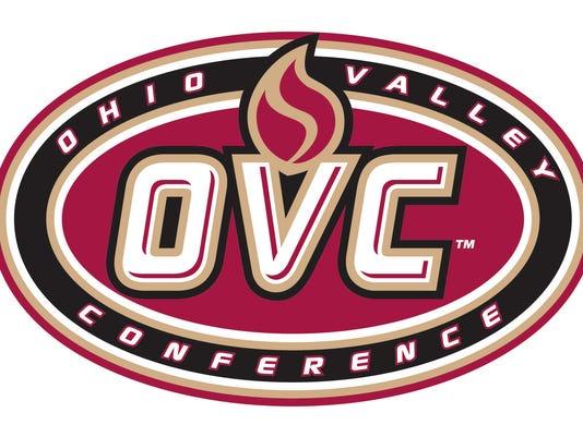 OVC_logo.jpg