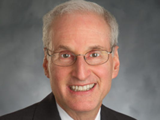 Mount Kisco Medical Group's purchase of Mid Hudson leads to
