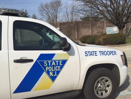 636583809384468171-njsp-vehicle.JPG