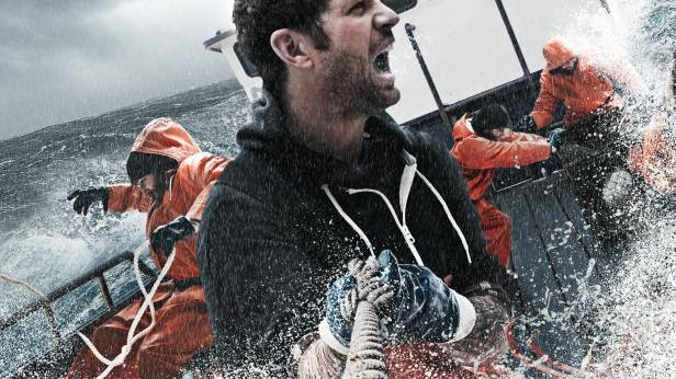 "The season 16 premiere of ""Deadliest Catch"" includes the Russians. (8 p.m., Discovery, TV-14)."