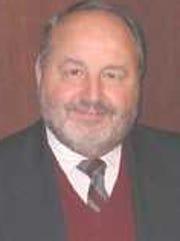 Guy Zima