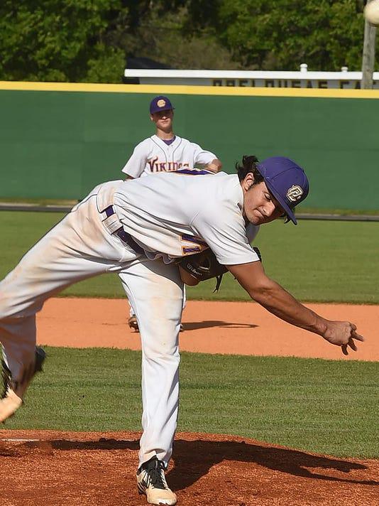 oc pitcher3