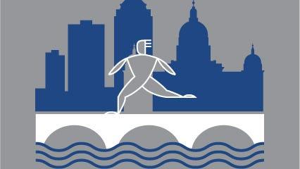 Capital Pursuit logo