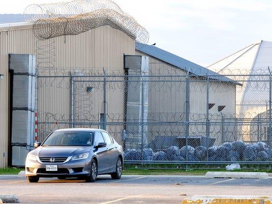 Prisons 2.jpg