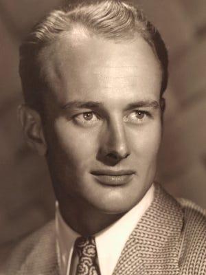 John Durell