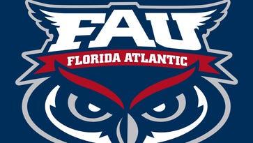 FAU hoops names new coach; baseball posts major comeback