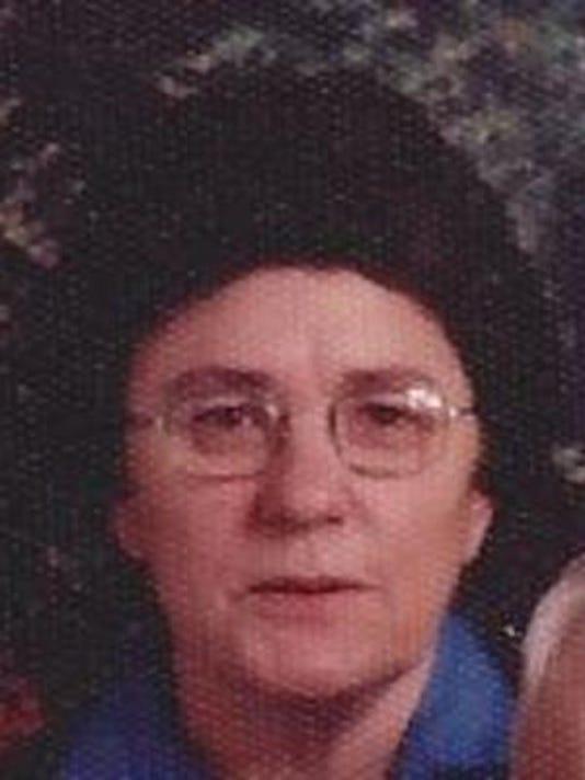 Hattie Brockman