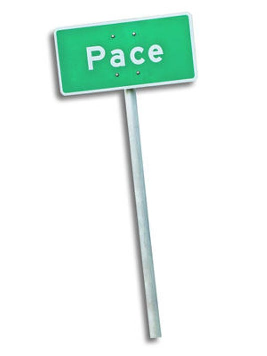 635871740716418485-pace-sign.jpg