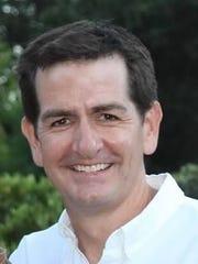 Jamie Samuelsen