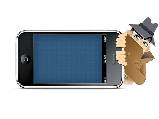 636005613710812850-EDGE-spy-phone-APRIL-2012-2.jpg