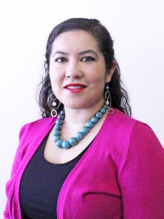 Elisa-Morales.jpg