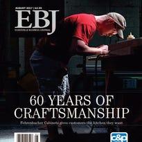 EBJ Digital Edition