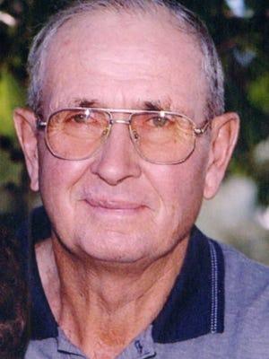 Ramon D. Gruhn, 87