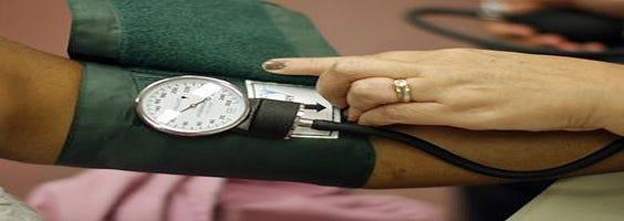 635538060131853187 Nurse