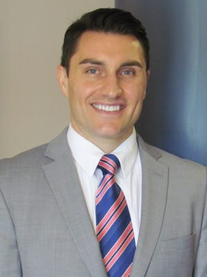 Dr. Roman Politi is an interventional radiologist on staff at Cayuga Medical Center. He is board certified by the American Board of Radiology with a Certificate of Added Qualification in Vascular and Interventional Radiology.