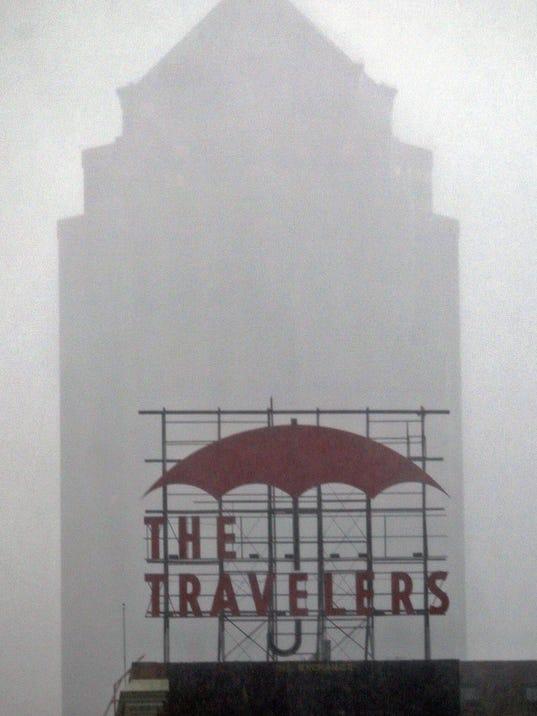 severe-weather-des-moines-iowa