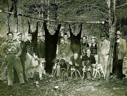 bear-hunters-on-Mt-Mitchell-fr-Jack-Palmer.jpg