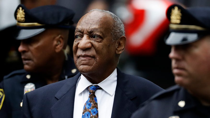 Read Andrea Constand S Full Victim Impact Statement Bill Cosby Robbed Me
