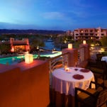 Photos: Seftel's top 10 restaurant patios in metro Phoenix