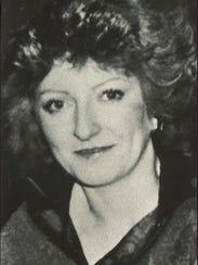 Peggy Hettrick