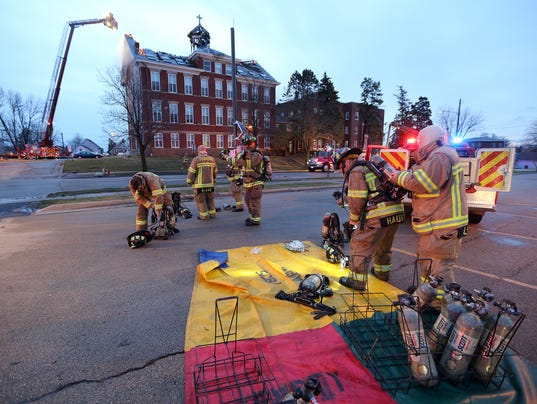 Impact Of Dormitory Fire Lingers At Loras College In Dubuque. Towing Management Software Plastic Carry Bags. Phlebotomist Certification Florida. Breast Augmentation Birmingham. Personal Loans With Guarantor. Obtaining A Credit Score Pay Per Head Services. Carpet Cleaning San Antonio Dui Lawyer Fees. Psychology Course Syllabus Pc Phone Services. Mountain West Financial Team Auto Navasota Tx