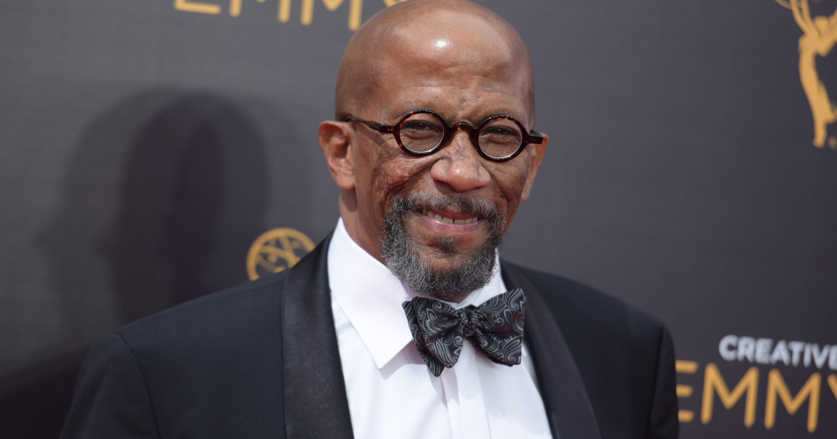 5a3106ee8ce  The Wire  star Reg E. Cathey