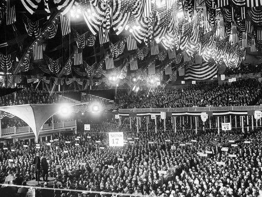 XXX REPUBLICAN NATIONAL CONVENTION 1920 51.JPG A CVN USA IL