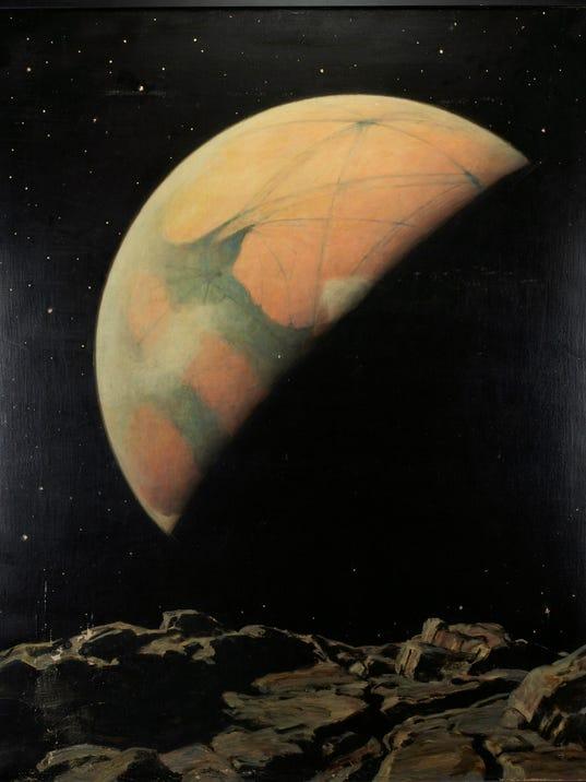 636384877522592284-Butler-Mars-from-Deimos.jpg