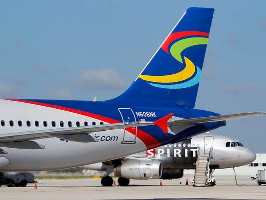 XXX ES-Spirt-Airlines-42569_8
