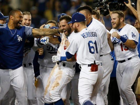 Rockies_Dodgers_Baseball_07382.jpg