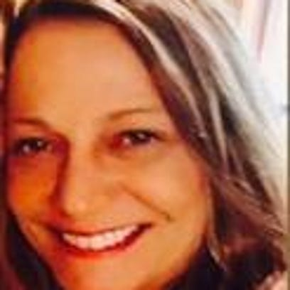 Wendy Darlene Whitman, missing since Wednesday.