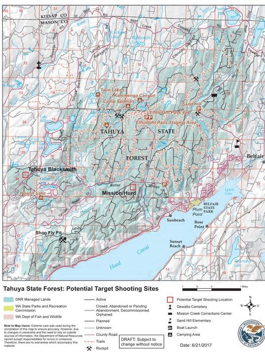 Tahuya-proposed-sites.jpg