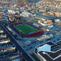 Paul Daugherty's Morning Line: Is the West End being heard by FC Cincinnati?