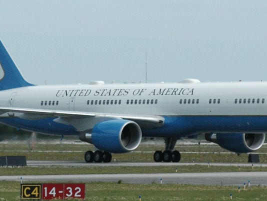 0110-YNSL-airport.jpg